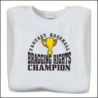 tn_baseball-bragging-rights2
