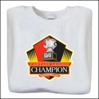 tn_fantasy-league-champ
