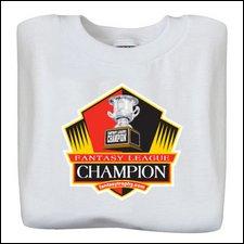 tn_fantasy-league-champ