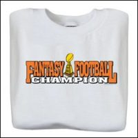 tn_fball-champ-stacked