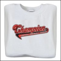 tn_football-champion