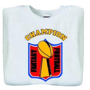 FFB Champ