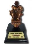 Fantasy-Football-Armchair-Quarterback-Trophy_200x268