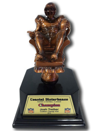 Fantasy-Football-Armchair-Quarterback-Trophy_200x268