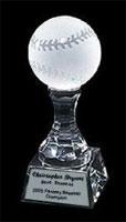 individ-baseball