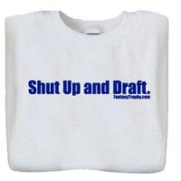 shutup-and-draft