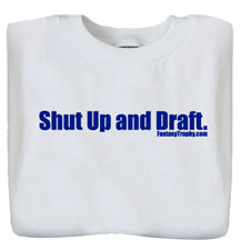shutup-and-draft