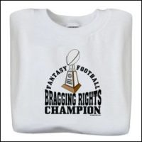 tn_football-bragging-rights