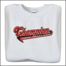 tn_football-champion
