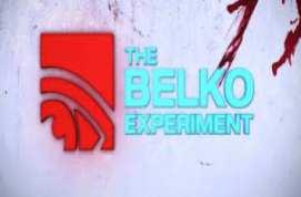 the belko experiment full movie download utorrent
