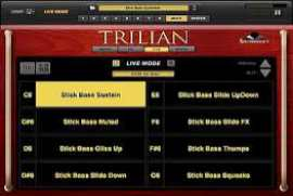 trilian free download