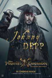 pirates of the caribbean 2017 torrent download